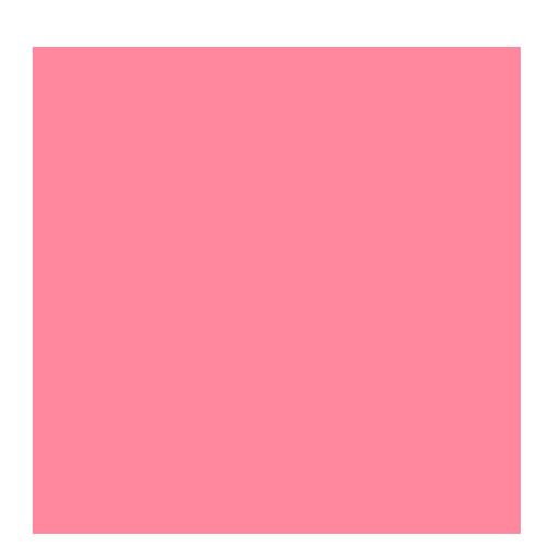 https://www.instagram.com/marajadexx/